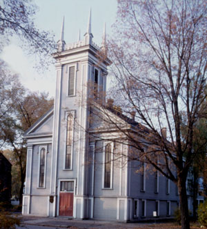 george-street-church-02