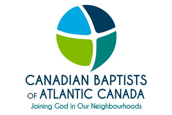 cabc-logo
