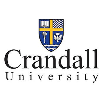 crandall-university-logo