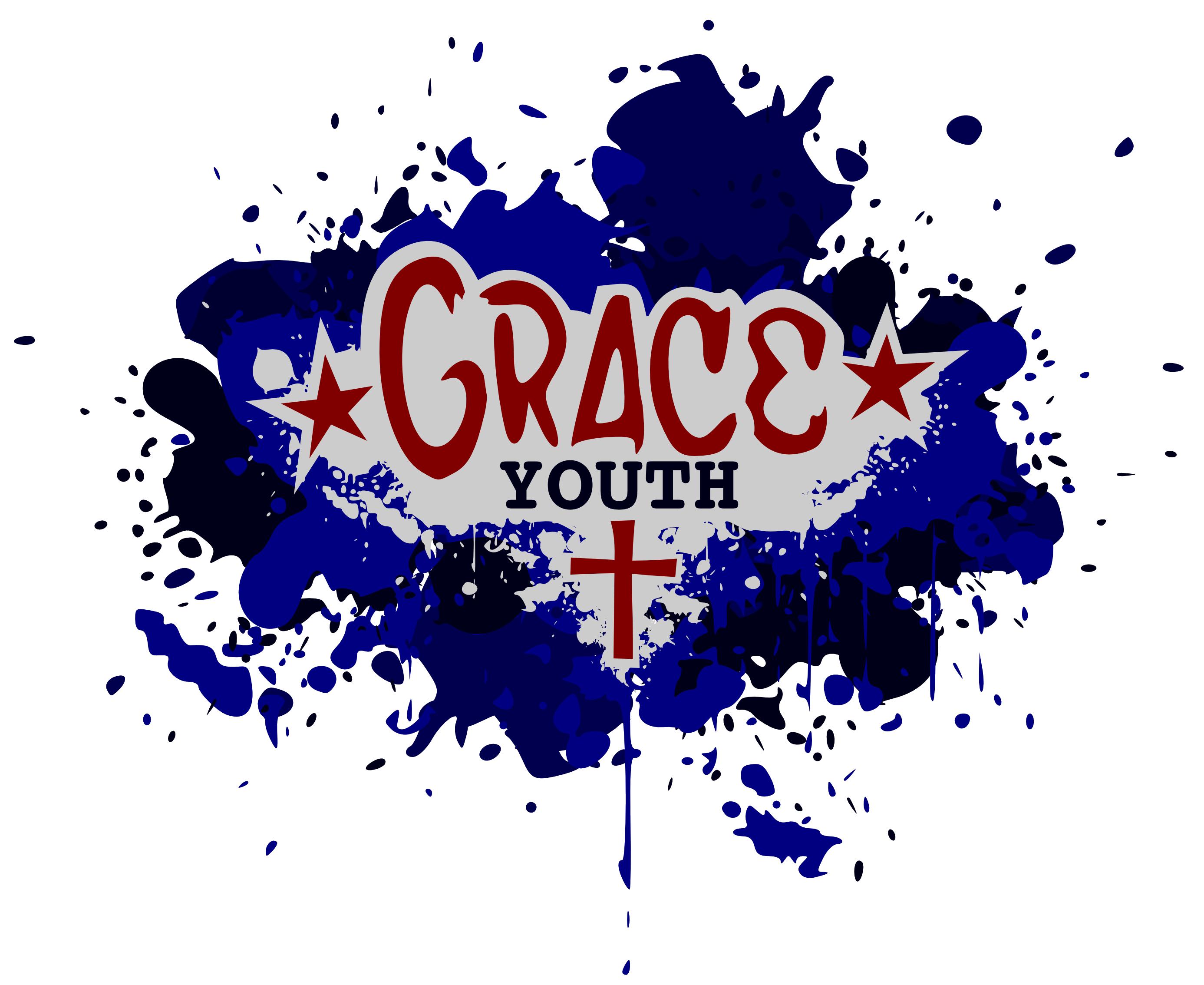 grace-youth-logo