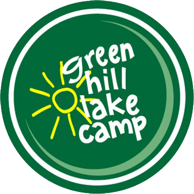 green-hill-lake-camp-logo