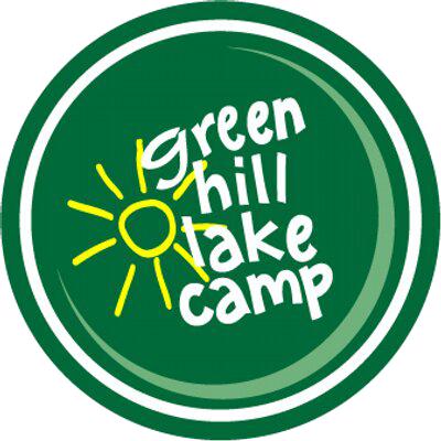 green-hill-lake-camp-logo