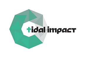 tidal-impact-logo