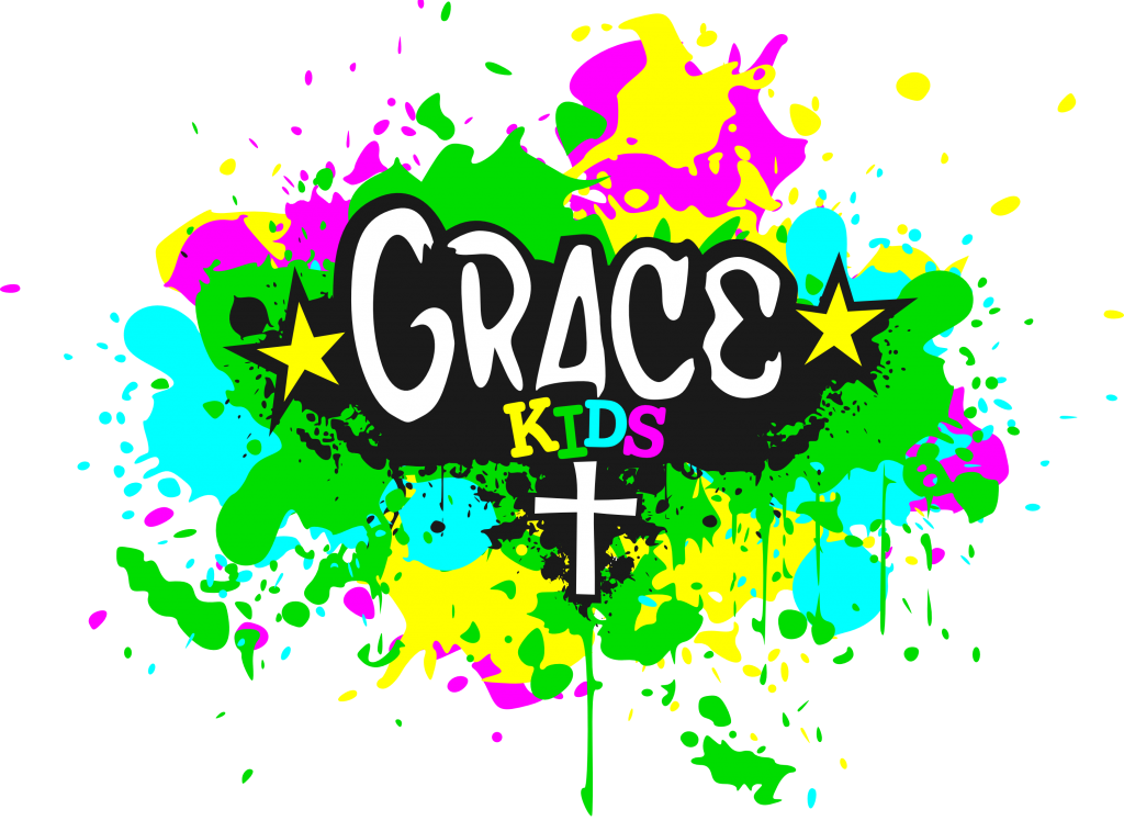 gracekids crop